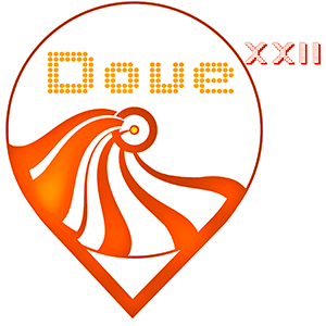 DoueXXII veut se souvenir de son passé, comprendre son présent et envisager son avenir.