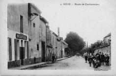 Le Bourrelier